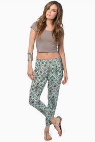 Kaleidoscope Pants 30