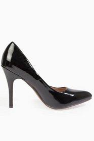Transition Heels 42