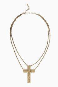 Priestley Necklace 19