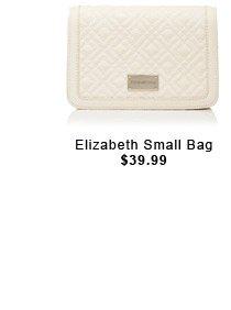 Elizabeth Small Bag