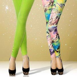 Looks to Love: Leggings $9.99 & Under
