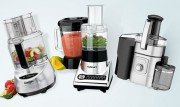 Cuisinart: Healthy Cooking | Shop Now