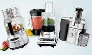 Cuisinart: Healthy Cooking | Shop Now