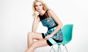 Eva Franco | Shop Now