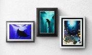 Wyland Fine Art & Gifts | Shop Now
