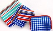 Trina Cosmetic Bags | Shop Now