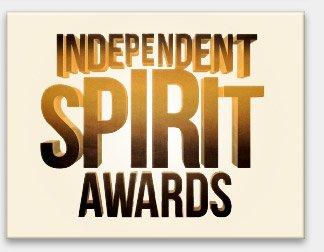 Independent Spirit Awards 2014