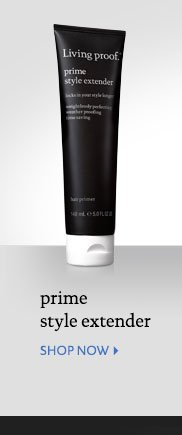 Prime Style Extender