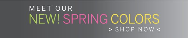 New Spring styles are here for Sculptz Shaping Tights.