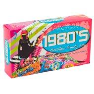 nostalgia-1980-box-125530