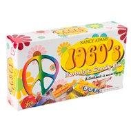 nostalgia-1960-box-125528