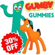 gumby-and-pokey-gummies-130742