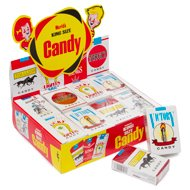 cigarette-candy-packs-group-126709