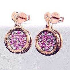 Designer Gold Jewelry Starting at $39