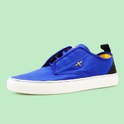 Just for Kicks: Designer Sneakers