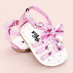 Kids Apparel & Shoes Clearance: Girls
