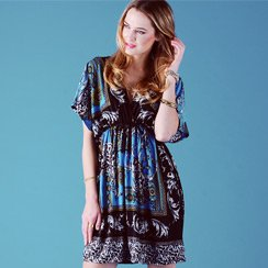 Second Skin Dresses from $11