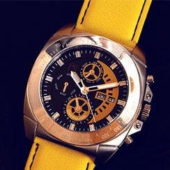 Strumento Marino, Stuhrling Original & Steinhausen Watches