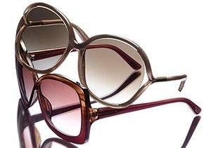 Up to 75% Off: Designer Eyewear
