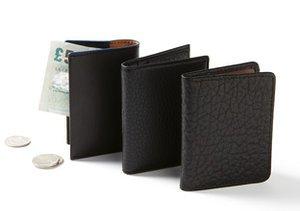 Pocket Picks: Wallets & Card Cases