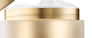Ceramide Lift and Firm Day Cream Broad Spectrum Sunscreen SPF 30, $72. SHOP NOW.