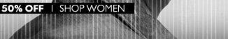 55DSL Shop Women.