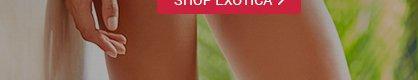 Shop exotica