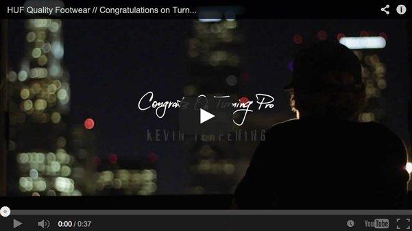 huf_congrats_kevin_terp_pro