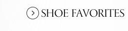 Shoe Favorites