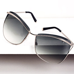 Italian Made Sunglasses