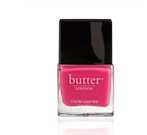Butter London Nail Lacquer in Cake Hole