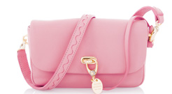 Sutton Mini Bag