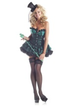 Lucky Charm Leprechaun Costume