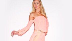 Ariella Dresses