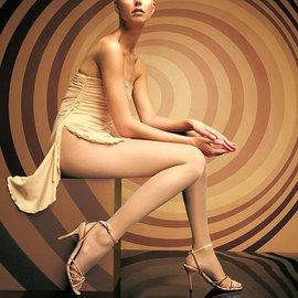 Underneath It All: Shapewear Basics