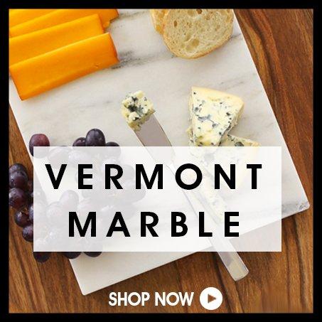 Shop Vermont Marble