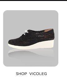 Shop Vicoleg