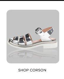 Shop Corson