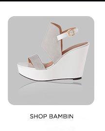 Shop Bambin