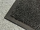 Your Guide to Matting