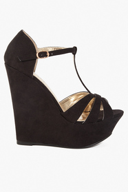 Love Game Wedges 51