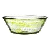 Mine Bowl Big Lime