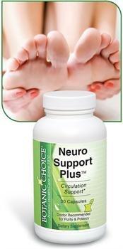 Neuro Support Plus