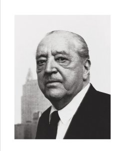 LEARN MORE ABOUT MIES