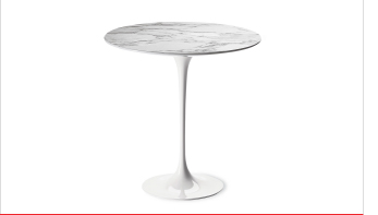 SHOP SAARINEN TABLES | ON SALE