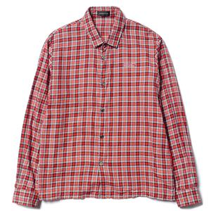 Undercover M4406 Shirt