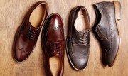 ECCO Men's Shoes | Shop Now