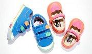 See Kai Run | Shop Now