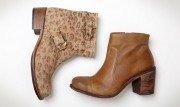 Matisse | Shop Now