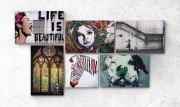 Elusive Banksy | Shop Now